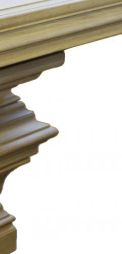 Lutyens Billiard Table - 1807335