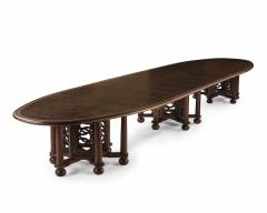Lutyens Circlebase Table - 1478676