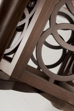 Lutyens Circlebase Table - 1478678