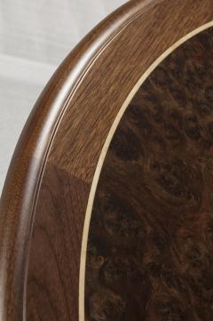 Lutyens Circlebase Table - 1478679