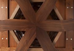 Lutyens Circlebase Table - 1478680