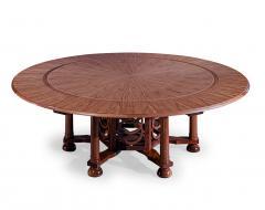 Lutyens Circlebase Table - 1478681
