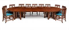Lutyens Circlebase Table - 1478696