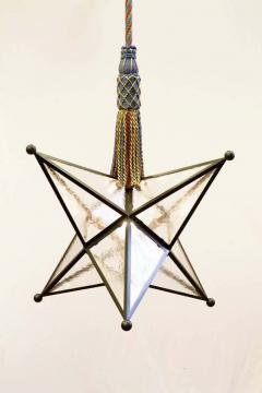 Lutyens Classic 6 Pointed Star - 2048761