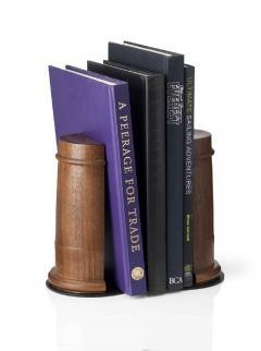 Lutyens Desk Accessories - 1823631