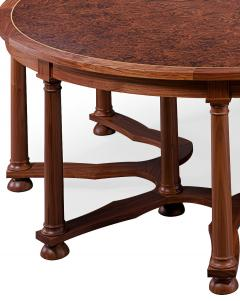 Lutyens Heathcote Table - 1511454