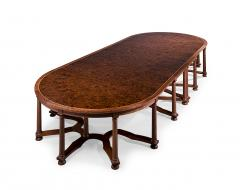 Lutyens Heathcote Table - 1511457
