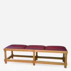Lutyens Homewood Settle - 1800263