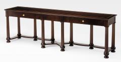 Lutyens Knebworth - 1823485