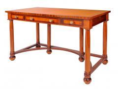 Lutyens Knebworth - 1823487