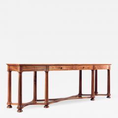 Lutyens Knebworth - 1825723