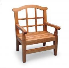 Lutyens Lili Garden Seat - 1807342