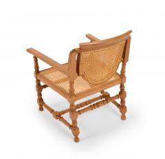 Lutyens Loggia Chair - 1798153