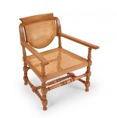 Lutyens Loggia Chair - 1798154