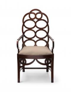Lutyens Loopback Chair - 1474527