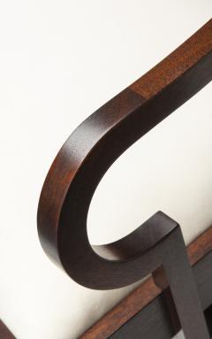 Lutyens Loopback Chair - 1474531