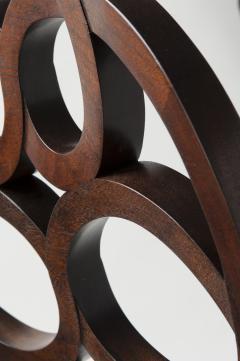 Lutyens Loopback Chair - 1474532