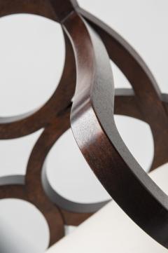 Lutyens Loopback Chair - 1474535