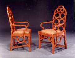 Lutyens Loopback Chair - 1474540