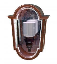 Lutyens Lozenge - 1823482