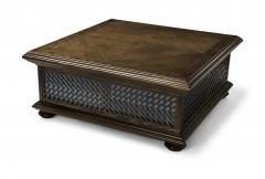 Lutyens Lytton Coffee Table - 1510111