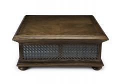 Lutyens Lytton Coffee Table - 1510112