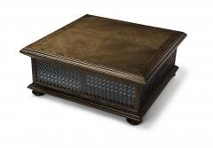 Lutyens Lytton Coffee Table - 1510114