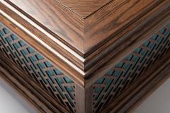 Lutyens Lytton Coffee Table - 1510115