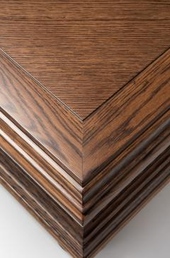 Lutyens Lytton Coffee Table - 1510120