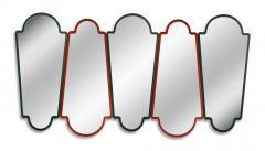 Lutyens Mirrors - 1823615
