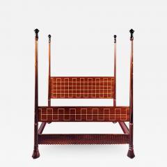 Lutyens Queen Mary Bed - 1810128