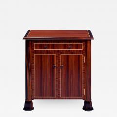 Lutyens Queen Mary Nightstand - 1810129