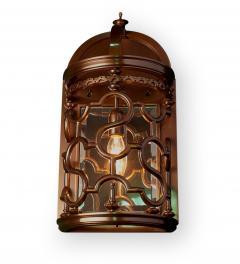 Lutyens S Lantern - 1511489