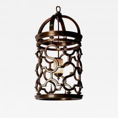 Lutyens S Lantern - 1512611