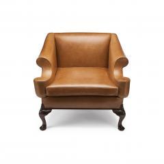Lutyens Viceroys Chair - 1473996