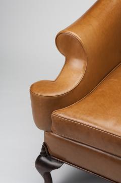 Lutyens Viceroys Chair - 1473998