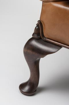 Lutyens Viceroys Chair - 1473999