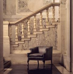 Lutyens Viceroys Chair - 1474000