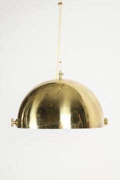 M nchner Werkst tten Munich workshops ceiling lamp 60s - 1782888
