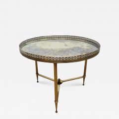 Maison Bagu s Maison Bagues Cocktail Table - 1738128