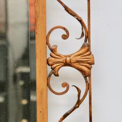 Maison Bagu s Wall mirror - 1477914