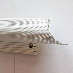 Maison Lunel French Perforated Wall Light by Lunel - 682096