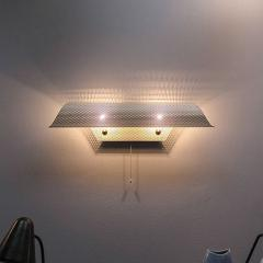 Maison Lunel French Perforated Wall Light by Lunel - 682099