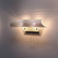Maison Lunel French Perforated Wall Light by Lunel - 682100