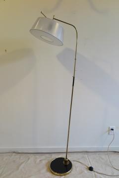 Maison Lunel Maison Lunel Articulating Floor lamp - 767395