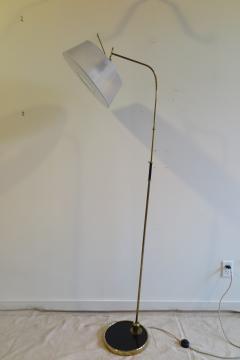 Maison Lunel Maison Lunel Articulating Floor lamp - 767396