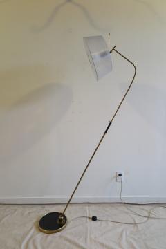 Maison Lunel Maison Lunel Articulating Floor lamp - 767403