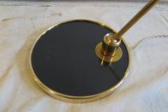 Maison Lunel Maison Lunel Articulating Floor lamp - 767407