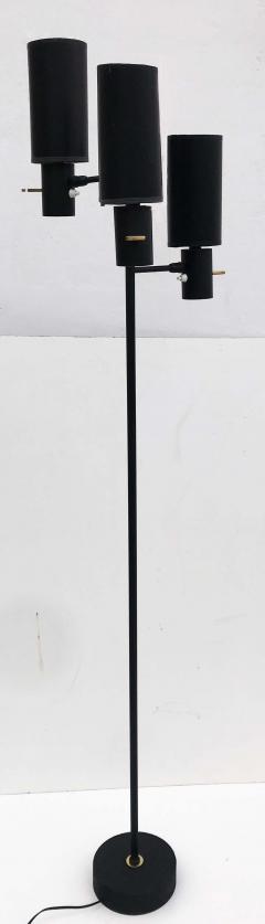 Maison Lunel Maison Lunel Floor Lamp - 980186