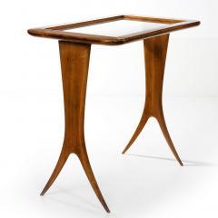 Maison Raphael Mid Century Modern nest of tables by Raphael  - 2005910
